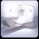 PET-CT検診