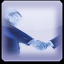 主な中小企業向け融資制度