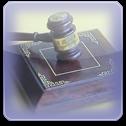 中小企業のための法律相談会